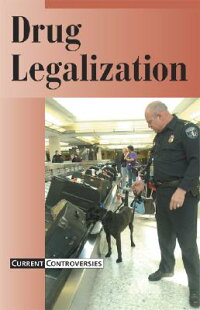 Drug_Legalization