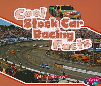 Cool_Stock_Car_Racing_Facts