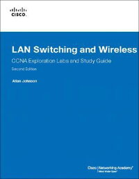 LAN_Switching_and_Wireless:_CC