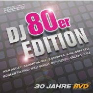 【輸入盤】BvdDj80erEdition[Various]
