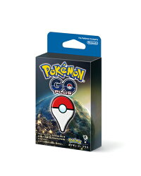 【楽天】Pokemon GO Plus