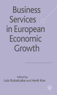 Business_Services_in_European