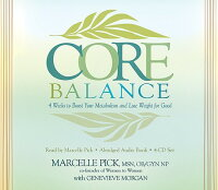 Core_Balance:_Boost_Your_Metab
