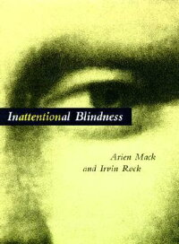 Inattentional_Blindness