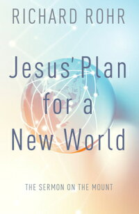 Jesus'_Plan_for_a_New_World:_T