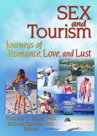 Sex_and_Tourism:_Journeys_of_R