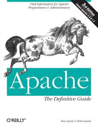 Apache:_The_Definitive_Guide,