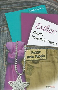 Esther:_God's_Invisible_Hand