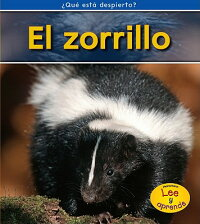 ElZorrillo=Skunks