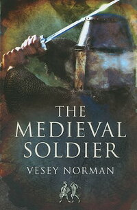 The_Medieval_Soldier