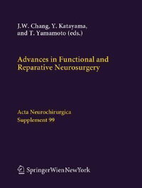Advances_in_Functional_and_Rep