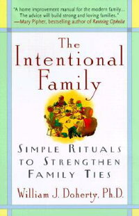 The_Intentional_Family::_Simpl