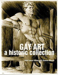 Gay_Art:_A_Historic_Collection