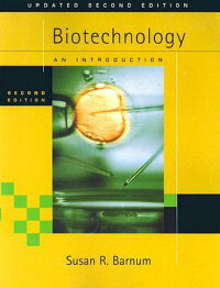 Biotechnology:_An_Introduction