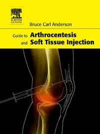 Guide_to_Arthrocentesis_and_So