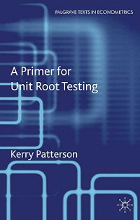 A_Primer_for_Unit_Root_Testing