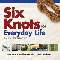 Six_Knots_for_Everyday_Life