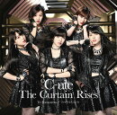 To Tomorrow / ファイナルスコール / The Curtain Rises (初回限定盤SP CD+DVD)