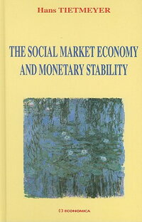 The_Social_Market_Economy_and