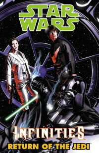 Star_Wars:_Infinities:_Return