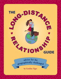 The_Long-Distance_Relationship