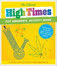 The_Official_High_Times_Pot_Sm