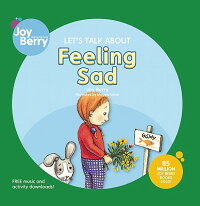 Let's_Talk_about_Feeling_Sad