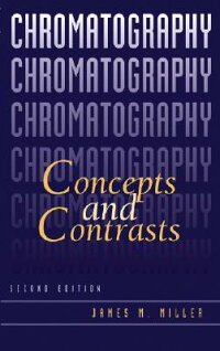 Chromatography:_Concepts_and_C