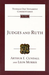 Judges_and_Ruth:_An_Introducti