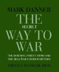 The_Secret_Way_to_War:_The_Dow