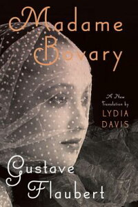 Madame_Bovary:_Provincial_Ways