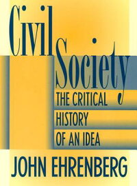Civil_Society:_The_Critical_Hi