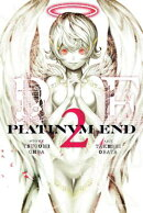 Platinum End, Volume 2