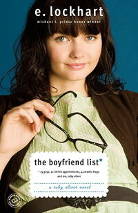 The_Boyfriend_List