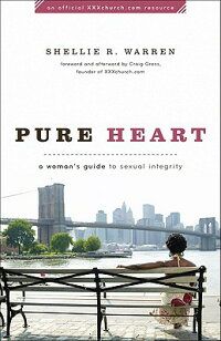 Pure_Heart:_A_Woman's_Guide_to