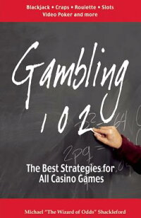 Gambling_102:_The_Best_Strateg