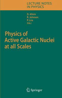 Physics_of_Active_Galactic_Nuc