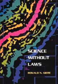 Science_Without_Laws
