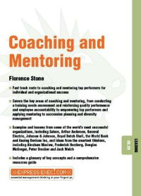 Coaching_and_Mentoring