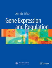 Gene_Expression_and_Regulation