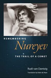 Remembering_Nureyev:_The_Trail