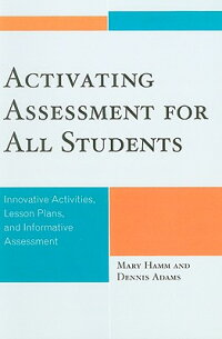 Activating_Assessment_for_All