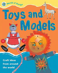 Toys_and_Models