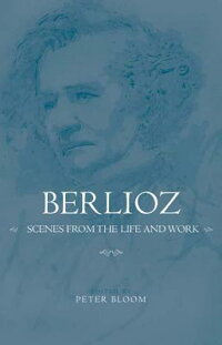 Berlioz:_Scenes_from_the_Life
