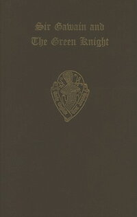Sir_Gawain_and_the_Green_Knigh