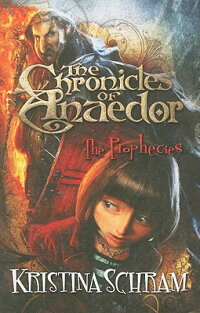 The_Chronicles_of_Anaedor:_The