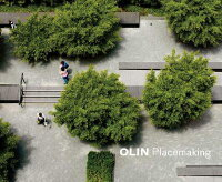 Olin:_Placemaking
