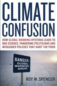 Climate_Confusion:_How_Global
