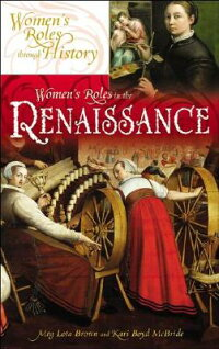Women's_Roles_in_the_Renaissan