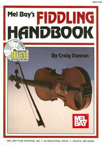 Fiddling_Handbook_With_CD